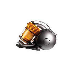 Photo of Dyson DC38 Multi Floor Vacuum Cleaner