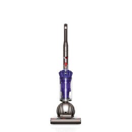 Dyson DC40 Animal Reviews