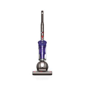Photo of Dyson DC40 Animal Vacuum Cleaner