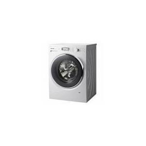 Photo of Panasonic NA-168VX3WGB Washing Machine