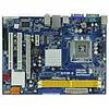 Photo of ASRock G31M-S R2.0 Motherboard