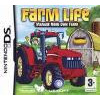 Photo of Farm Life (DS) Video Game