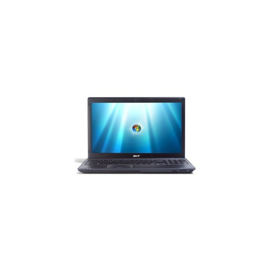 Acer TravelMate 5744-382G32Mn