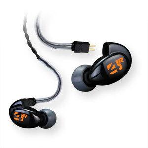 Photo of Westone 4R Headphone