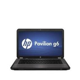 HP Pavilion G6-1391ea Reviews