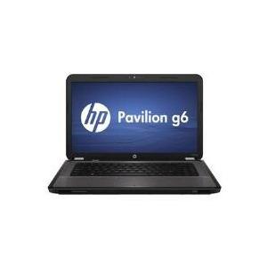 Photo of HP Pavilion G6-1391EA Laptop