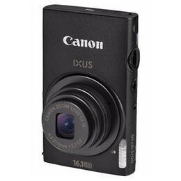 Canon IXUS 127 HS Reviews