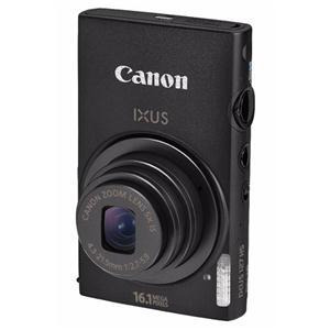 Photo of Canon IXUS 127 HS Digital Camera