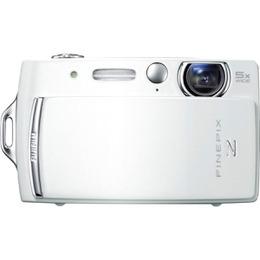 Fujifilm FinePix Z110 Reviews
