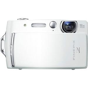 Photo of Fujifilm FinePix Z110 Digital Camera