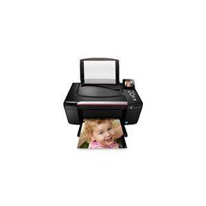 Photo of Kodak Hero 3.1 Printer