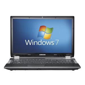 Photo of Samsung RF511 8GB 1TB Laptop
