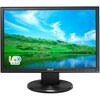 Photo of Asus VW199DR Monitor