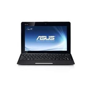Photo of Asus Eee PC 1011PX N570 1GB (Netbook) Laptop