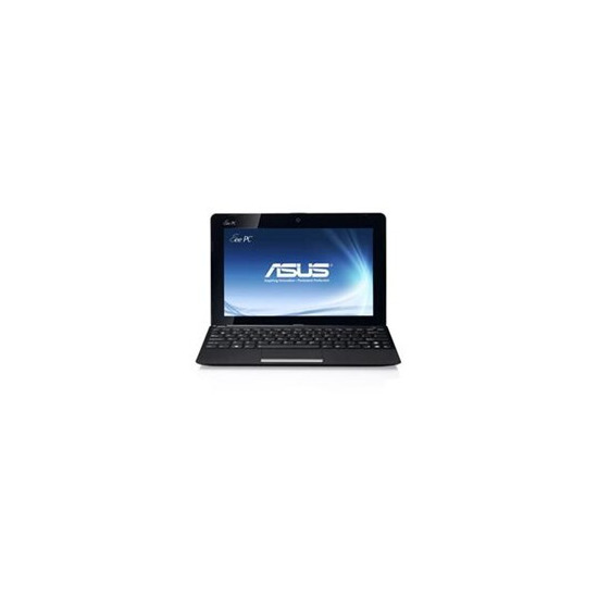 Asus Eee PC 1011PX N570 1GB (Netbook)