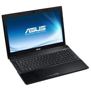 Photo of Asus P53E-SO057X Laptop