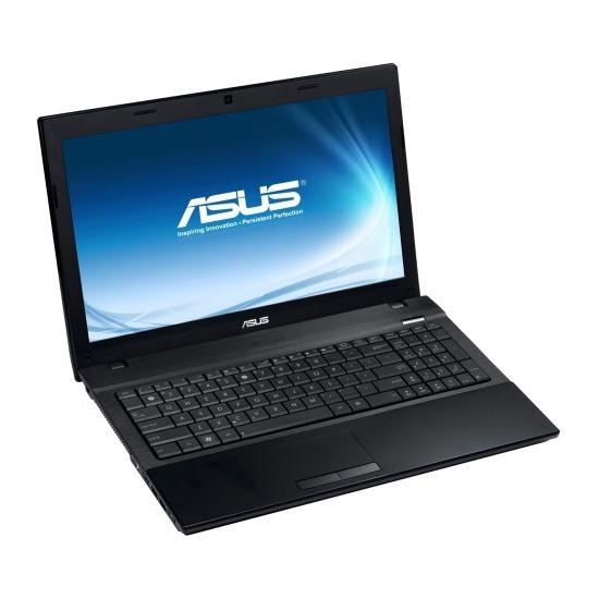 Asus P53E-SO057X