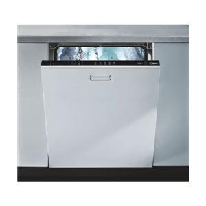 Photo of Candy CDI1012/3-80 Dishwasher