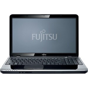 Photo of Fujitsu Lifebook AH531 MRSC2GB Laptop