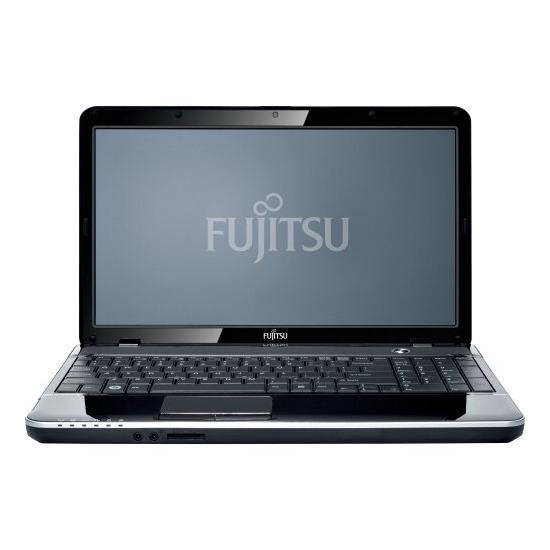Fujitsu Lifebook AH531 MRSC2GB