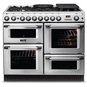 Photo of Hotpoint Professional CH10750GF  Cooker