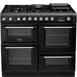 Hotpoint CH10756GF Reviews
