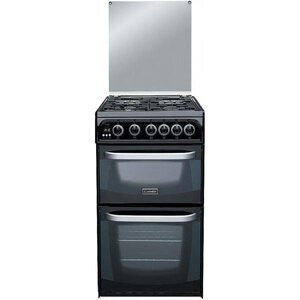 Photo of Cannon CH50GCI Cooker