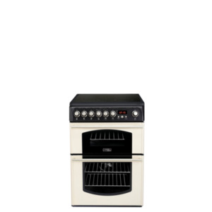Photo of Hotpoint CH60ETC Cooker