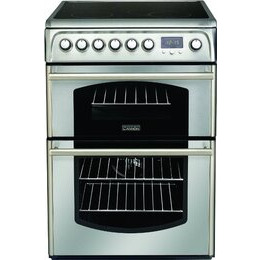 Hotpoint CH60ETX Reviews
