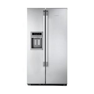Photo of Hotpoint MSZ900NDF Fridge Freezer