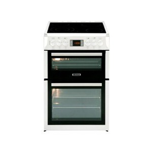 Photo of Leisure LEVC67 Cooker