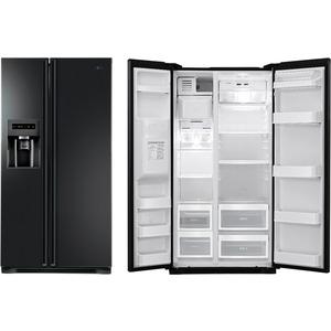 Photo of LG GS3159WBFV Fridge Freezer