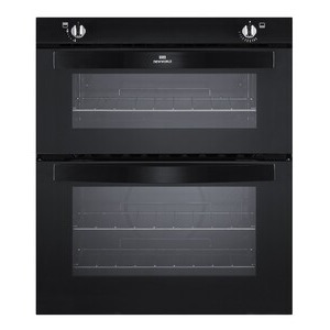 Photo of New World NW701G Oven