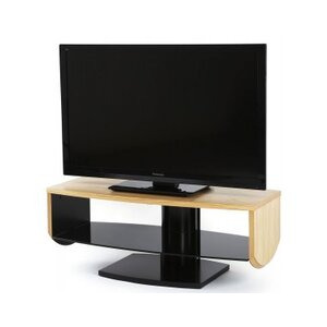 Photo of Off The Wall HZN 1000 TV Stands and Mount