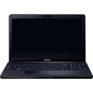 Photo of Toshiba Satellite C660-2N8 Laptop