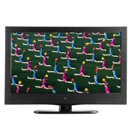 Videocon V2222LEF