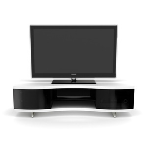 Photo of BDI Ola 8137 TV Stands and Mount