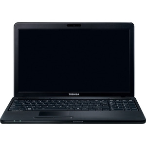 Photo of Toshiba Satellite Pro C660-2JE Laptop