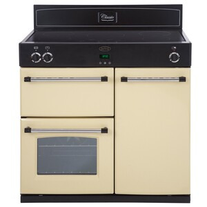 Photo of Belling Classic 90EI Cooker