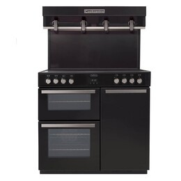 Belling Cookcentre 90E Reviews