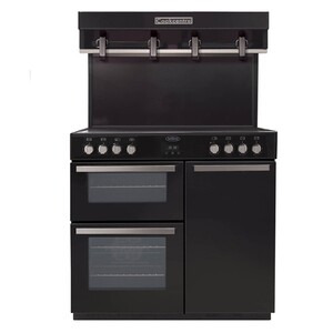 Photo of Belling Cookcentre 90E Cooker