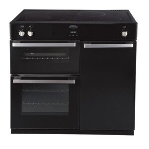 Photo of Belling DB490EI Cooker