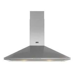 Photo of Stoves S1000DCP Cooker Hood