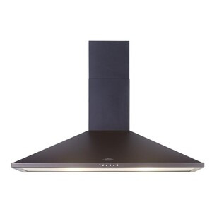 Photo of Belling 110CHIM Cooker Hood