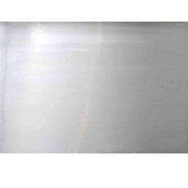 SBK70 Splashback 70cm Wide 75cm High Stainless Steel Reviews