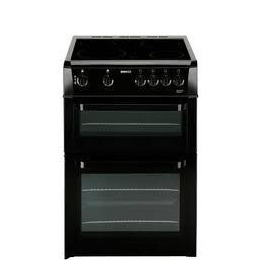 Beko BDVC663 Reviews