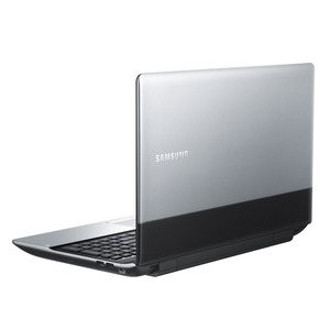 Photo of Samsung Series 3 300E5A  NP300E5A-A0GUK  Laptop