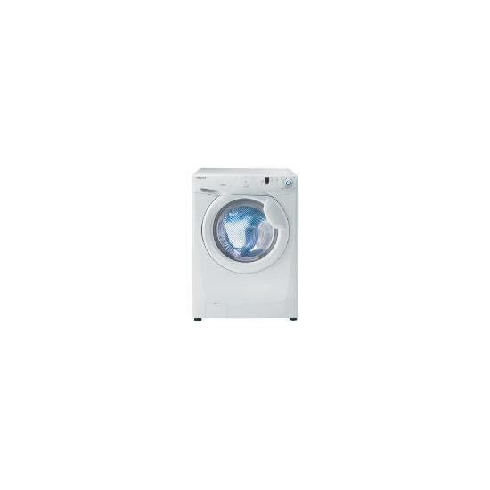 Hoover OPH712DF 7KG 1200 Spin Washing Machine