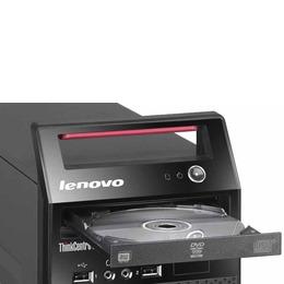 Lenovo ThinkCentre Edge 71 SGFH5UK Reviews