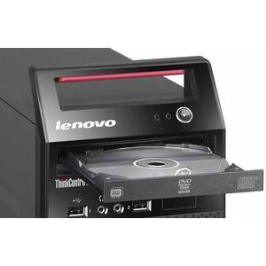 Photo of Lenovo ThinkCentre Edge 71 SGFH5UK Desktop Computer